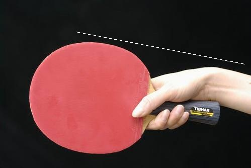 Table Tennis Grips,Table Tennis, table tennis shakehand,table tennis shakehand forehand
