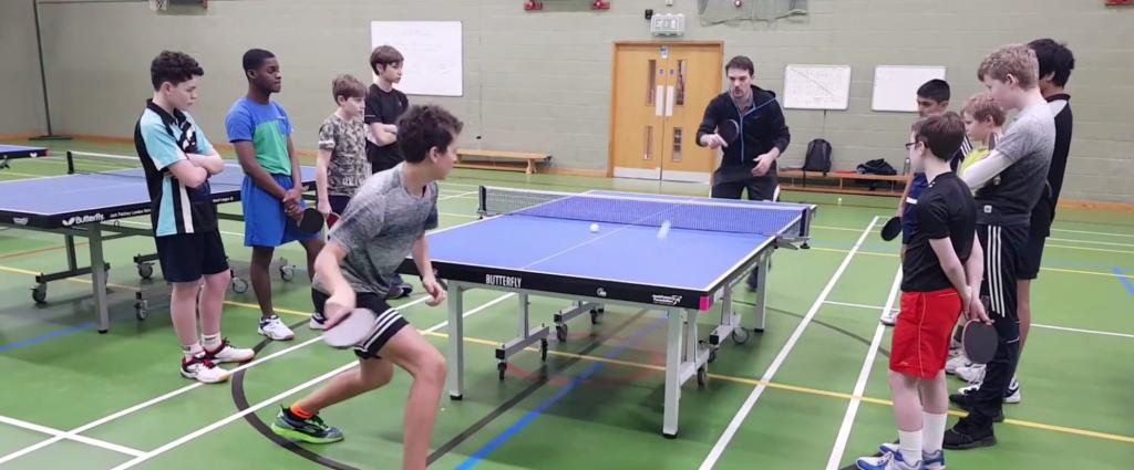 兒童乒乓球訓練班,乒乓球訓練班,乒乓球,乒乓