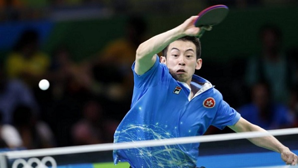 table tennis forehand drive,table tennis forehand,table tennis