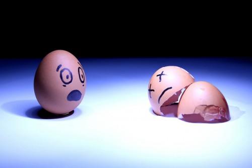 乒乓球訓練小朋友成為好手,家長常見的疑難(下) (Image courtesy of Domiriel at Flickr)