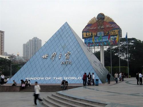 小朋友回深圳乒乓球訓練好嗎?大陸乒乓球教練如何? (Image courtesy of xiquinhosilva at Flickr.com)