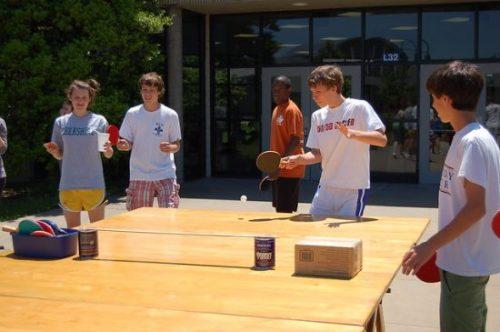 乒乓球訓練班,乒乓教練,乒乓球訓練