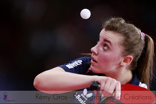 無縫乒乓球,ITTF再掀改革