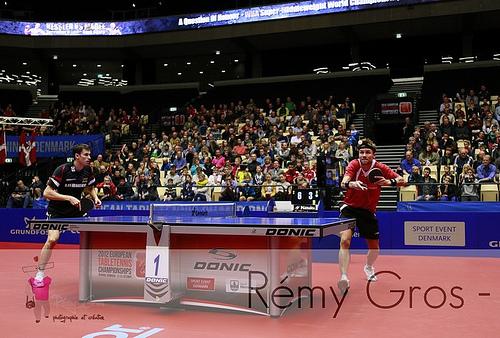 乒乓球拍材料表决,見國際乒聯迷途未返 (Image courtesy of Remy Gros at Flickr)